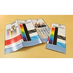 Template Printing Services