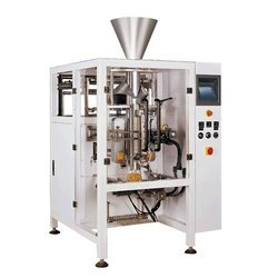 Namkeen Snacks Packing Machine