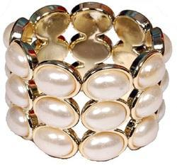 Crystal Bracelet for Girls and Women