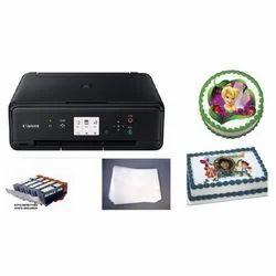 Epson Photo Cake Printer
