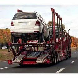 Offline Vehicles Transportation Service