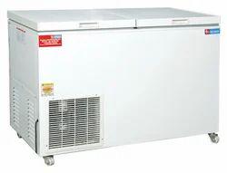 Deep Freezers for Laboratory