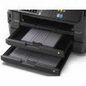 Epson ET-16500 Thermal Receipt Printer
