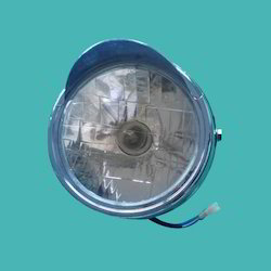 Automotive Headlights Automobile Headlights Latest Price