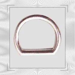 Bag D Ring