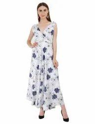 2f9c3b774c3 Maxi Dress in Ghaziabad
