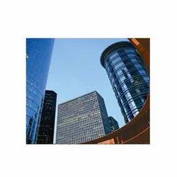 Building Management Service
