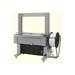 Stainless Steel Automatic Strapping Machine