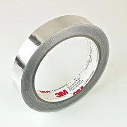 AL-50BT 3M Aluminum Foil Tape