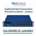 GajShield GS1160NU,Security:Gateway,SFF