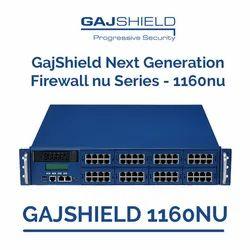 GajShield GS1160nu
