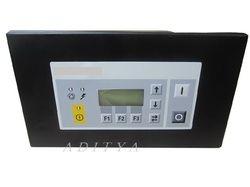 Elektronikon Display Controller