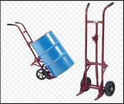 Material Handling Equipment Supplier In Delhi NCR