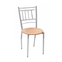 SPS-404 SS Cafeteria Chair