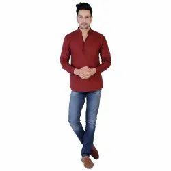 Special Cotton Kurta/Shirt