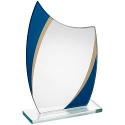 LK Glass Trophy