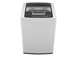 Fully Automatic Washing Machine Rent  At 699/month