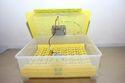 48 incubator