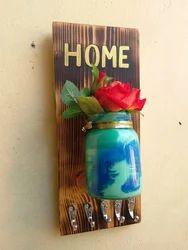 Home Decor Key Holder