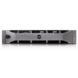 Dell Poweredge R230 - 1u Rack Server