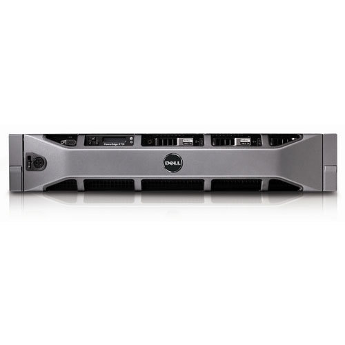 Dell Poweredge R240 - 1U Rack Server