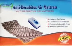 Anti Decubitus Air Mattress (Beige)