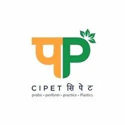 CIPET Certification Service