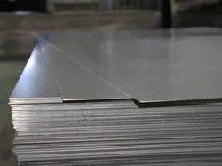 Titanium 2/5/7/12 Sheets