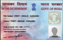 PAN Card  Consultantc Services