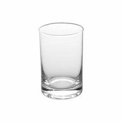 Vertex 120 ml Air India Juice Glass