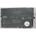 Electronic Modules For ET 200S