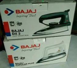 Bajaj Electric Iron