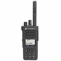 Motorola Xirp 8600i IS