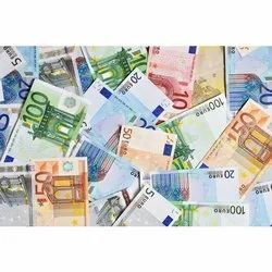Foreign Currency Converter Services