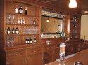 Bar Designing Services