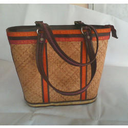 Sheetal Pati Bag