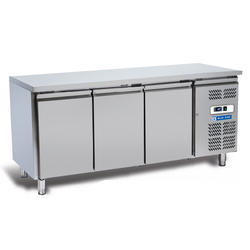 Blue Star Undercounter Chiller