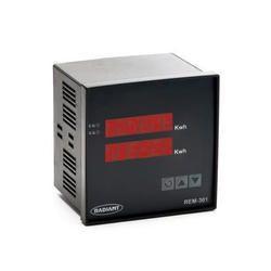 EB DG Digital Energy Meter