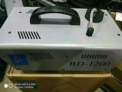 Portable Fogger Machine Disinfect Virus fogger