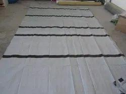 Intec - Waterproof HDPE / PE Tarpaulin