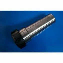 Collet Adopter Tool & Cutter