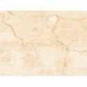 1005 VE Floor Tiles