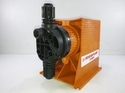 Dosing Pump Electronic