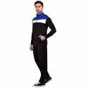 Tracksuits Uniforms