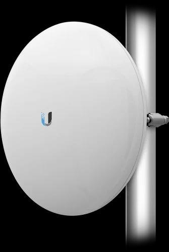 UBIQUITI - Ubiquiti US-48-500W UniFi Switch 48 (500W