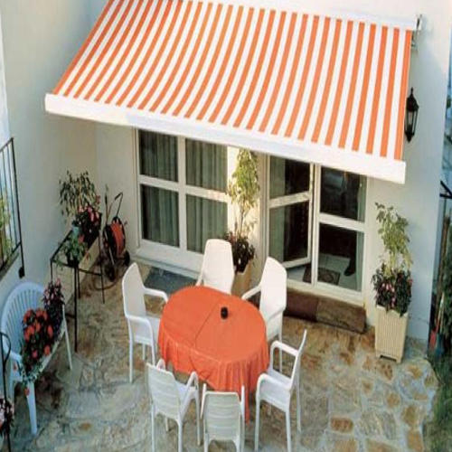 Window Awnings Designer Window Awnings Retailer From New