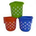 1000 Ml Plastic Bath Mug