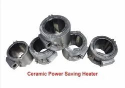 Ceramic Power Saving Band Heater