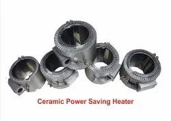 Ceramic Power Saving Band Heater