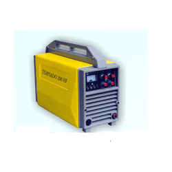 Tig Welding Tornado 200hf Machine